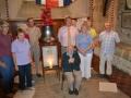 Church Bell 008